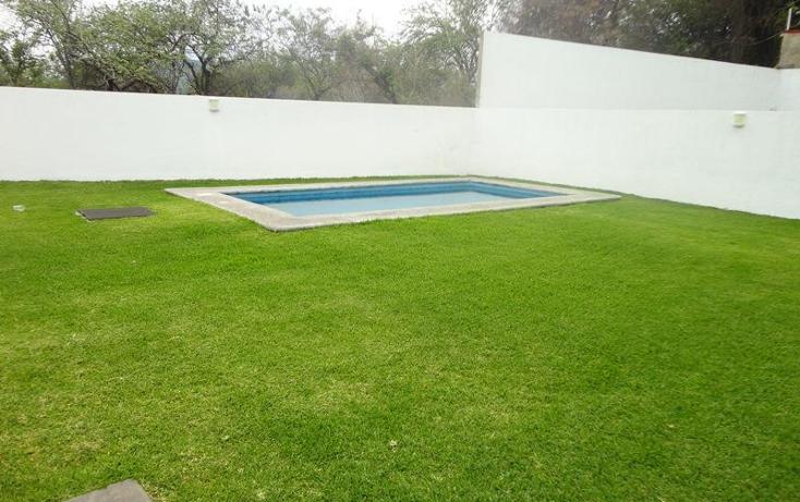 Foto de casa en venta en  , altos de oaxtepec, yautepec, morelos, 1472963 No. 08