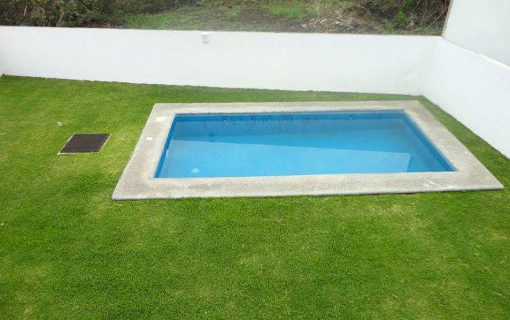 Foto de casa en venta en, altos de oaxtepec, yautepec, morelos, 1472963 no 09