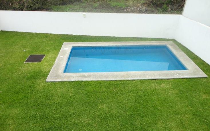 Foto de casa en venta en  , altos de oaxtepec, yautepec, morelos, 1472963 No. 09