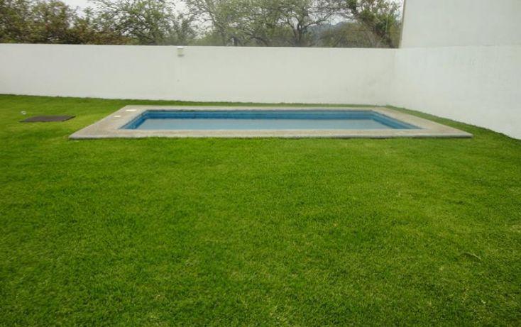 Foto de casa en venta en, altos de oaxtepec, yautepec, morelos, 1472963 no 10