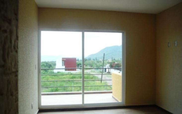 Foto de casa en venta en  , altos de oaxtepec, yautepec, morelos, 1540780 No. 08