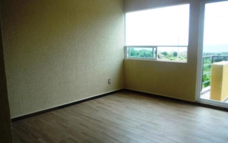 Foto de casa en venta en  , altos de oaxtepec, yautepec, morelos, 1576412 No. 06