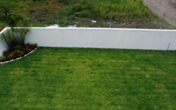 Foto de casa en venta en, altos de oaxtepec, yautepec, morelos, 1576412 no 09