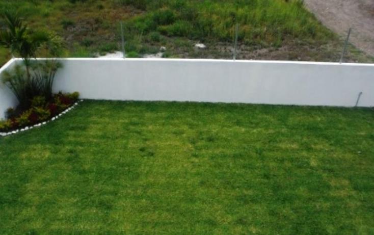 Foto de casa en venta en  , altos de oaxtepec, yautepec, morelos, 1576412 No. 09