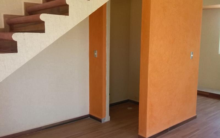 Foto de casa en venta en  , altos de oaxtepec, yautepec, morelos, 1625790 No. 03