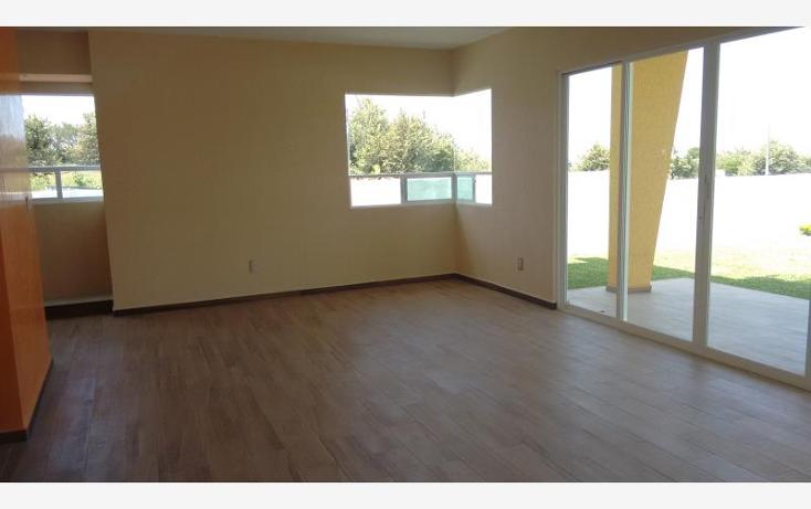 Foto de casa en venta en  , altos de oaxtepec, yautepec, morelos, 1625790 No. 05