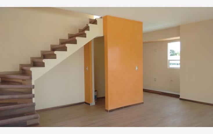 Foto de casa en venta en  , altos de oaxtepec, yautepec, morelos, 1625790 No. 06