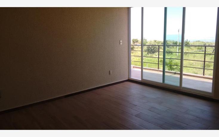 Foto de casa en venta en  , altos de oaxtepec, yautepec, morelos, 1625790 No. 07