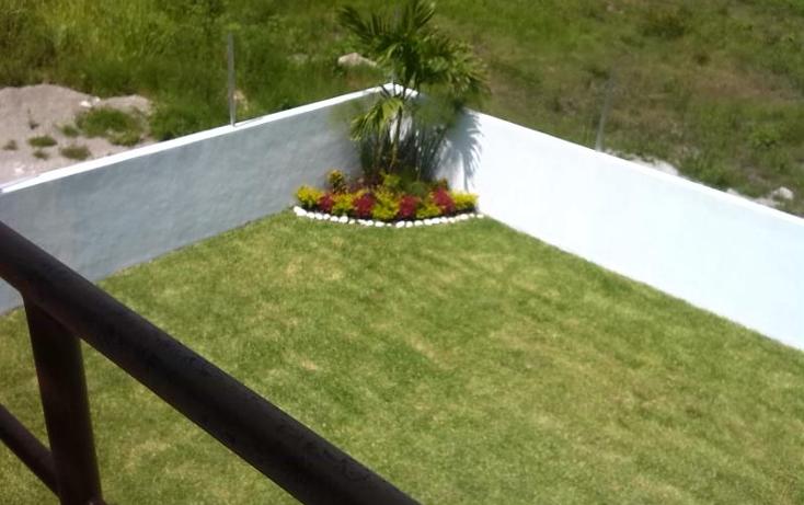 Foto de casa en venta en  , altos de oaxtepec, yautepec, morelos, 1625790 No. 11