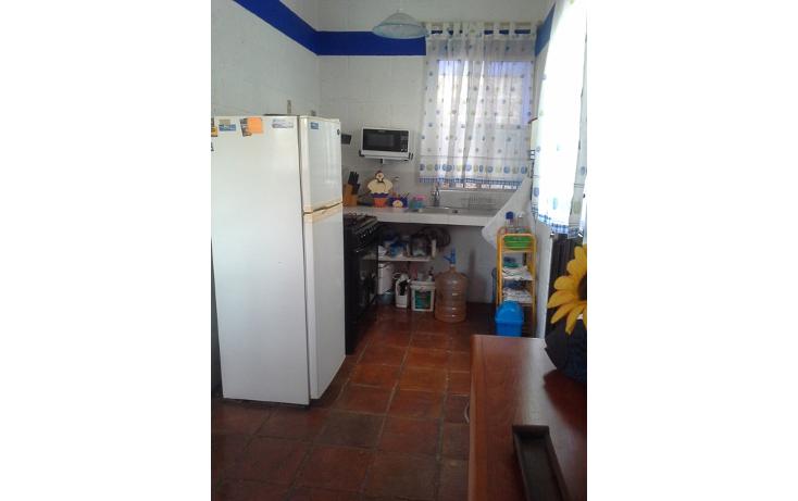 Foto de casa en venta en  , altos de oaxtepec, yautepec, morelos, 1637372 No. 06
