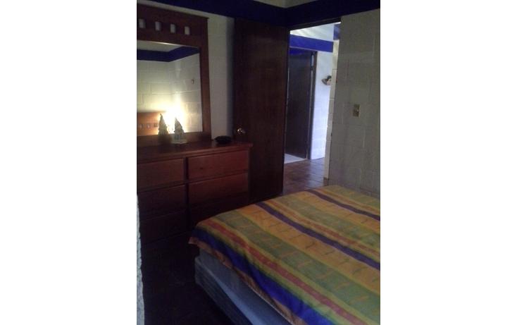 Foto de casa en venta en  , altos de oaxtepec, yautepec, morelos, 1637372 No. 11