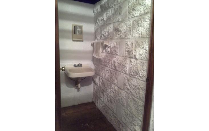 Foto de casa en venta en  , altos de oaxtepec, yautepec, morelos, 1637372 No. 13