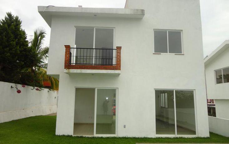 Foto de casa en venta en, altos de oaxtepec, yautepec, morelos, 1644550 no 01