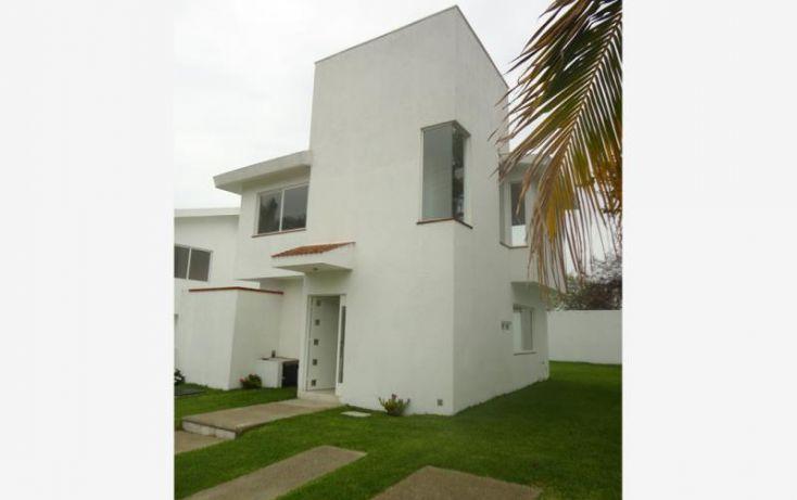 Foto de casa en venta en, altos de oaxtepec, yautepec, morelos, 1644550 no 06