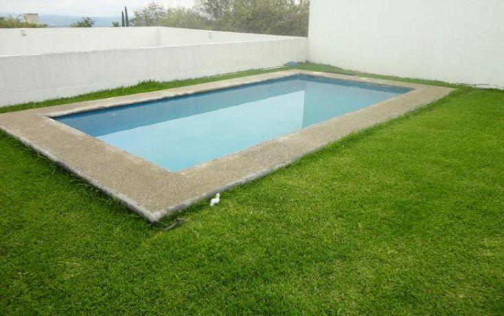 Foto de casa en venta en, altos de oaxtepec, yautepec, morelos, 1644550 no 07