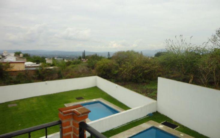 Foto de casa en venta en, altos de oaxtepec, yautepec, morelos, 1644550 no 08
