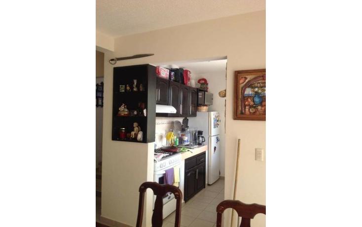 Foto de casa en venta en  , altos de oaxtepec, yautepec, morelos, 1834954 No. 05