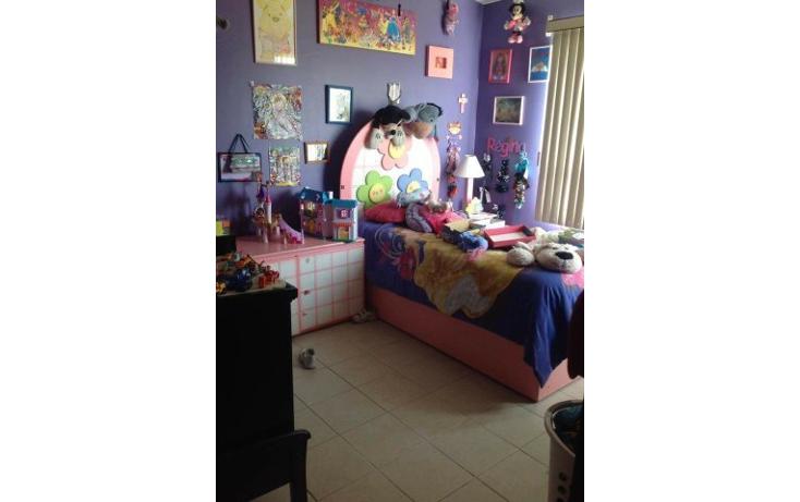 Foto de casa en venta en  , altos de oaxtepec, yautepec, morelos, 1834954 No. 09