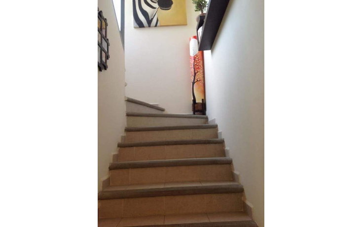 Foto de casa en venta en  , altos de oaxtepec, yautepec, morelos, 1834954 No. 31