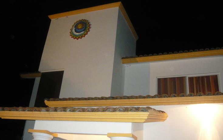Foto de casa en venta en  , altos de oaxtepec, yautepec, morelos, 1834954 No. 36