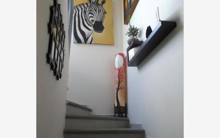 Foto de casa en venta en, altos de oaxtepec, yautepec, morelos, 1903984 no 06