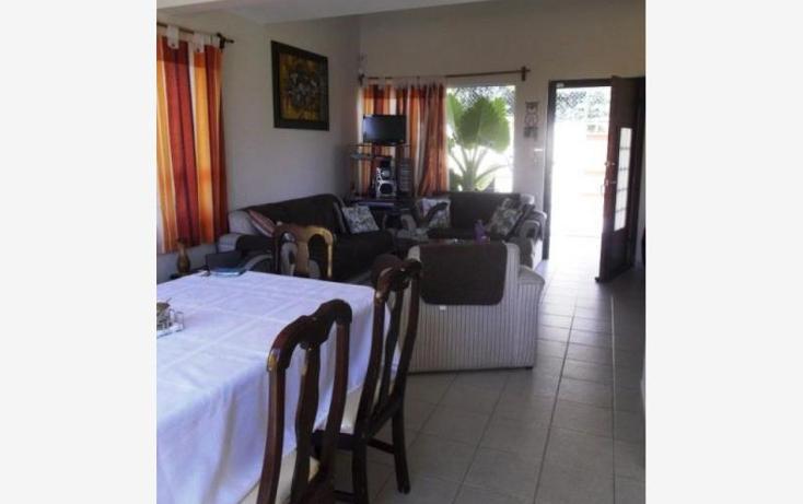 Foto de casa en venta en, altos de oaxtepec, yautepec, morelos, 1903984 no 07