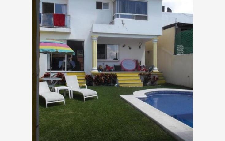 Foto de casa en venta en, altos de oaxtepec, yautepec, morelos, 1903984 no 08