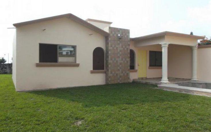 Foto de casa en venta en, altos de oaxtepec, yautepec, morelos, 1904014 no 01