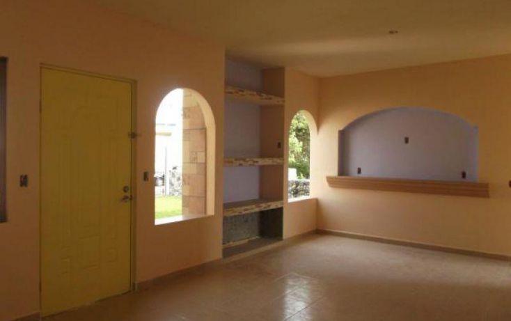 Foto de casa en venta en, altos de oaxtepec, yautepec, morelos, 1904014 no 04