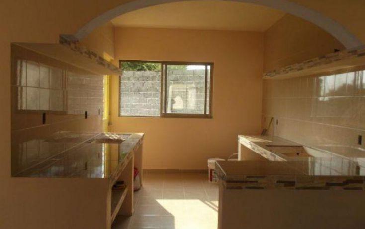 Foto de casa en venta en, altos de oaxtepec, yautepec, morelos, 1904014 no 05