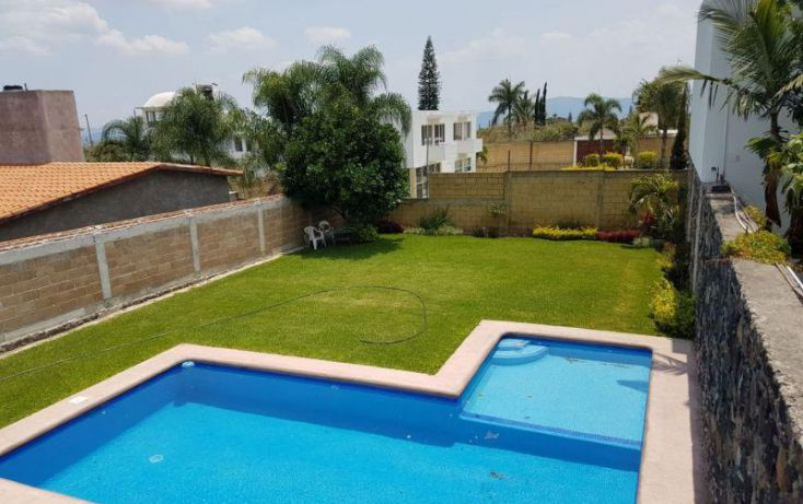 Foto de casa en venta en, altos de oaxtepec, yautepec, morelos, 2008146 no 02
