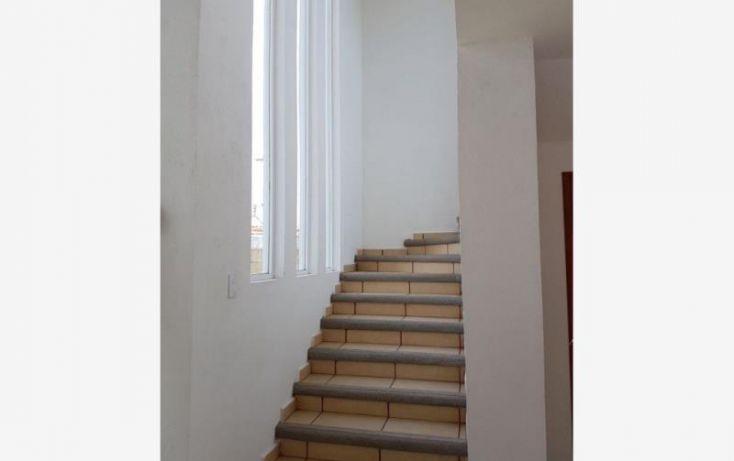 Foto de casa en venta en, altos de oaxtepec, yautepec, morelos, 2008146 no 03