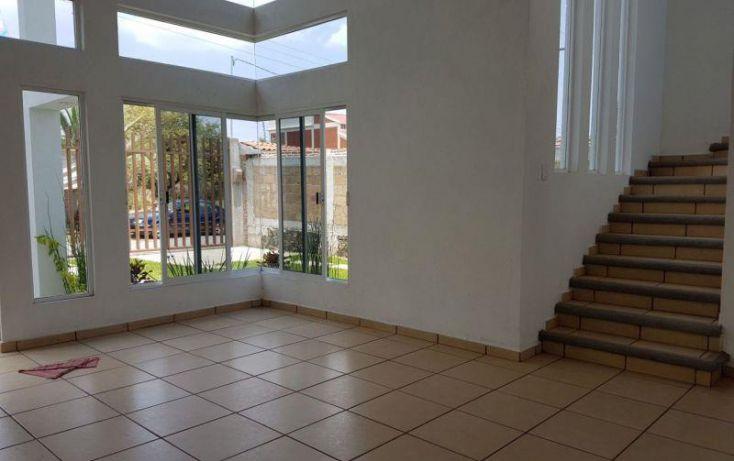 Foto de casa en venta en, altos de oaxtepec, yautepec, morelos, 2008146 no 04