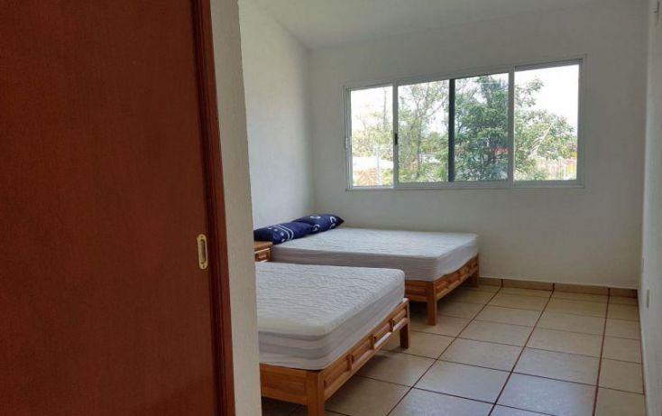 Foto de casa en venta en, altos de oaxtepec, yautepec, morelos, 2008146 no 07
