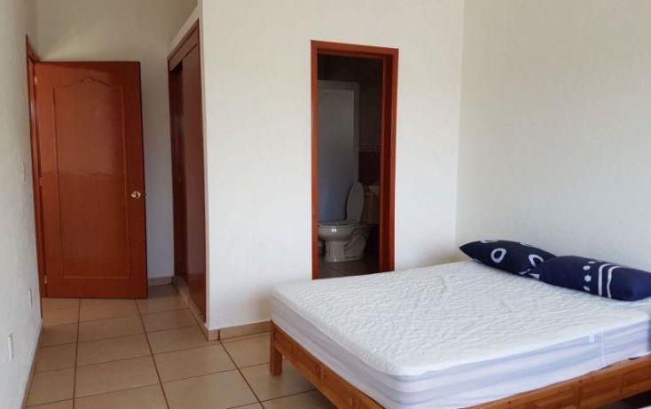 Foto de casa en venta en, altos de oaxtepec, yautepec, morelos, 2008146 no 10