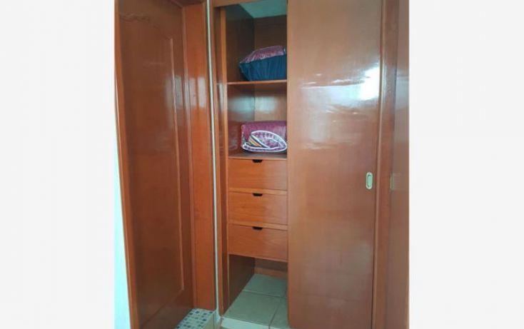 Foto de casa en venta en, altos de oaxtepec, yautepec, morelos, 2008146 no 12