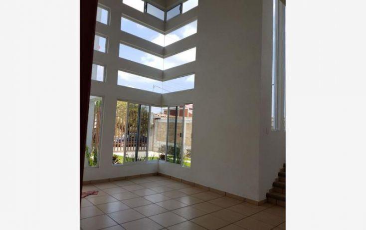 Foto de casa en venta en, altos de oaxtepec, yautepec, morelos, 2008146 no 14