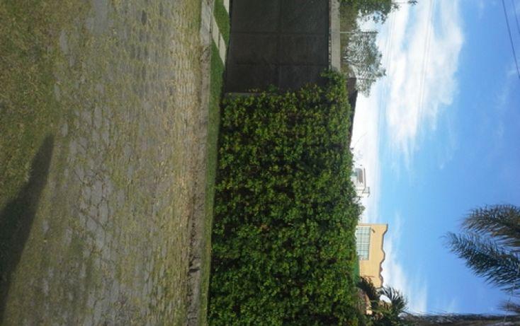 Foto de casa en venta en, altos de oaxtepec, yautepec, morelos, 2023955 no 01