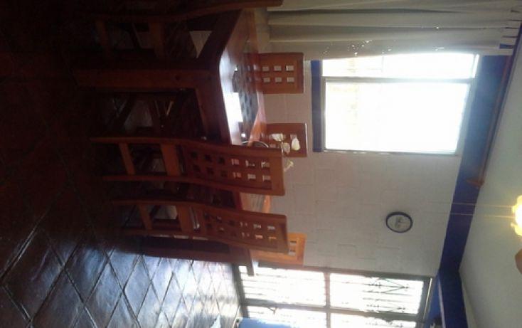 Foto de casa en venta en, altos de oaxtepec, yautepec, morelos, 2023955 no 02