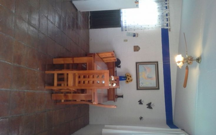 Foto de casa en venta en, altos de oaxtepec, yautepec, morelos, 2023955 no 03