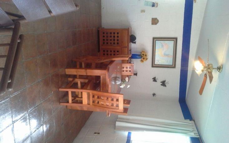 Foto de casa en venta en, altos de oaxtepec, yautepec, morelos, 2023955 no 04