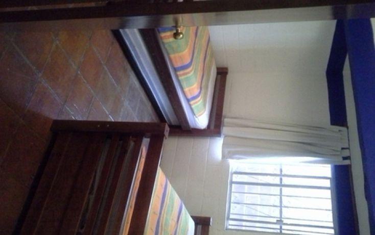 Foto de casa en venta en, altos de oaxtepec, yautepec, morelos, 2023955 no 06