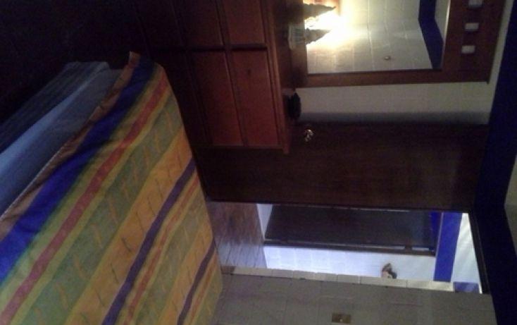 Foto de casa en venta en, altos de oaxtepec, yautepec, morelos, 2023955 no 07