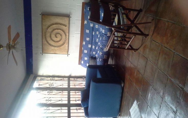 Foto de casa en venta en, altos de oaxtepec, yautepec, morelos, 2023955 no 08