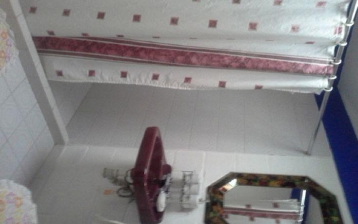Foto de casa en venta en, altos de oaxtepec, yautepec, morelos, 2023955 no 10