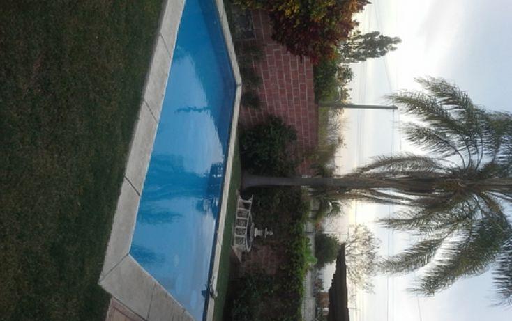 Foto de casa en venta en, altos de oaxtepec, yautepec, morelos, 2023955 no 12