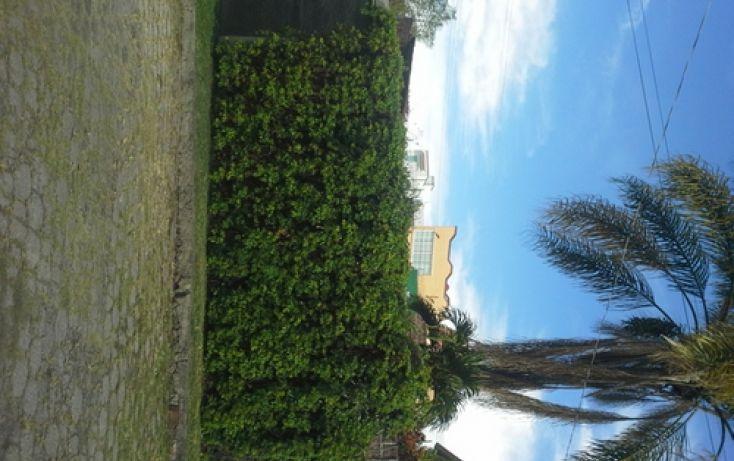 Foto de casa en venta en, altos de oaxtepec, yautepec, morelos, 2023955 no 14