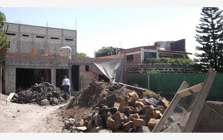 Foto de casa en venta en  , altos de oaxtepec, yautepec, morelos, 462289 No. 04