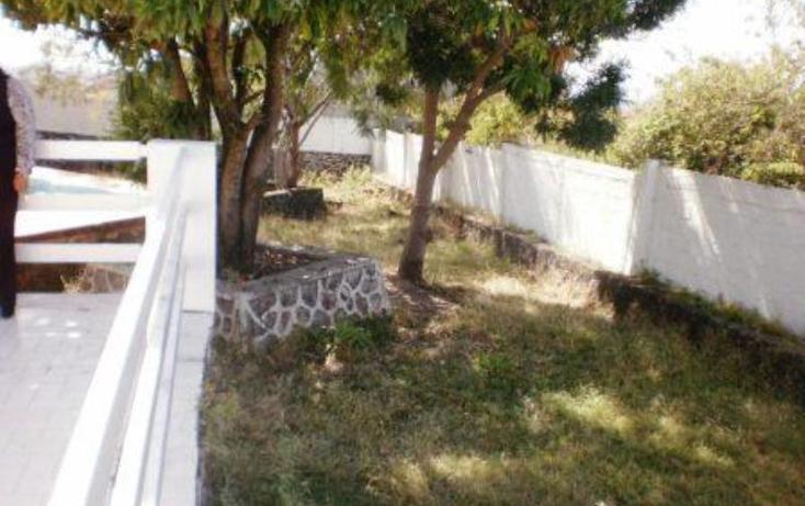 Foto de casa en venta en  , altos de oaxtepec, yautepec, morelos, 462296 No. 01