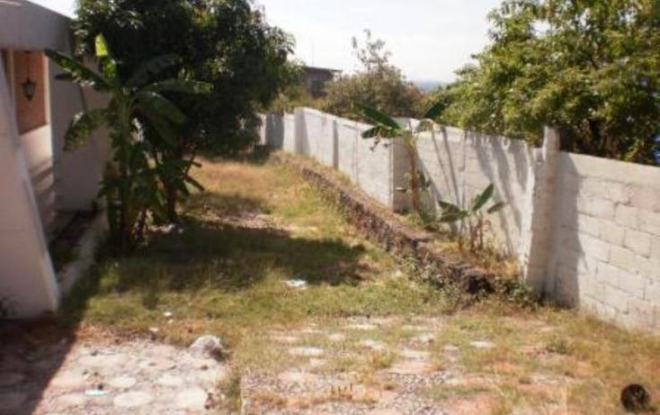 Foto de casa en venta en  , altos de oaxtepec, yautepec, morelos, 462296 No. 05